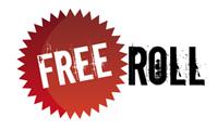 freeroll winamax